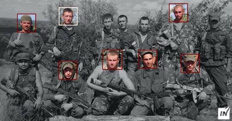 Волонтери міжнародного розвідувального співтовариства InformNapalm знайшли багато доказів участі військовослужбовців 15-ї ОМСБр ВС РФ у бойових діях проти України на Донбасі і військової операції з окупації Криму.