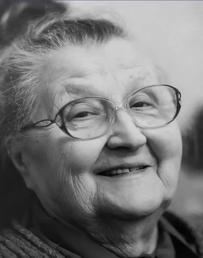 Людмиле Переведенцевой было 84 года