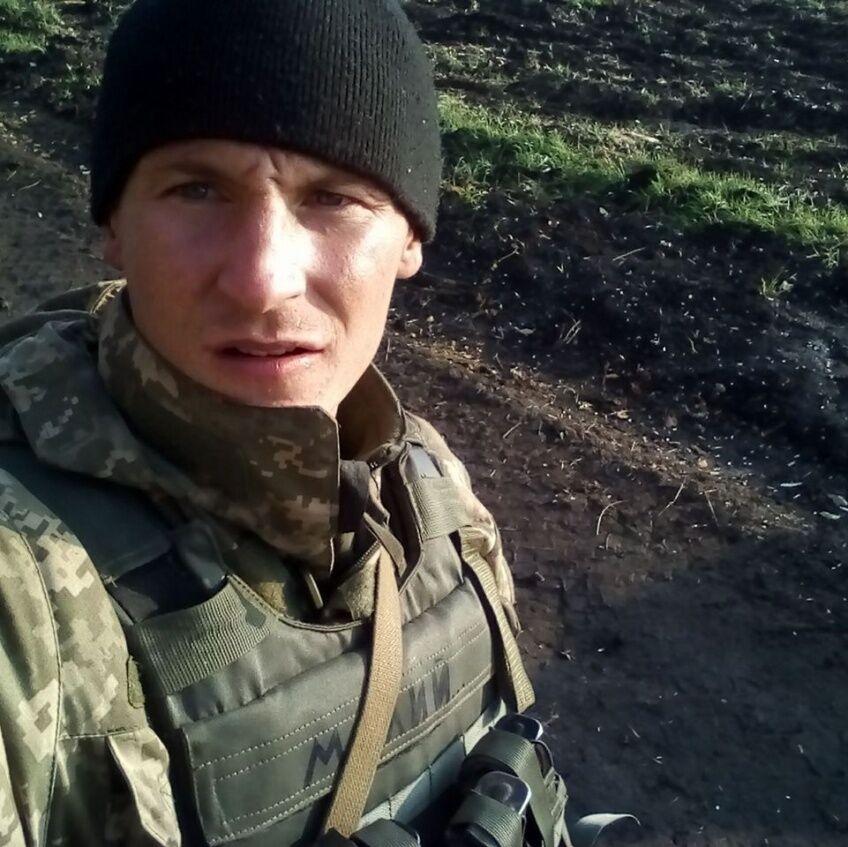 Умер 27-летний военнослужащий