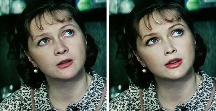 """Наталя Гундарєва – Віра Голубєва, """"Самотнім надається гуртожиток""""."""
