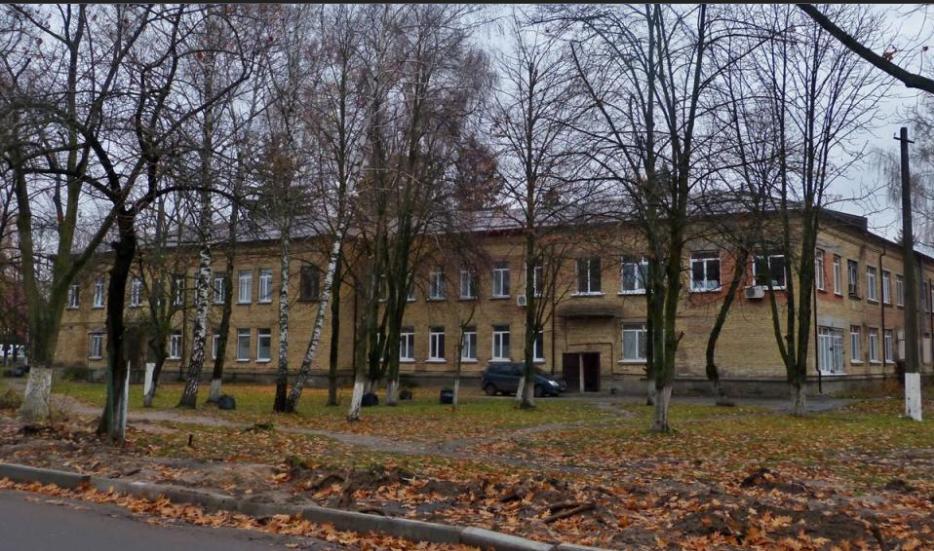У Боярській центральній районній лікарні ситуацію не коментують.