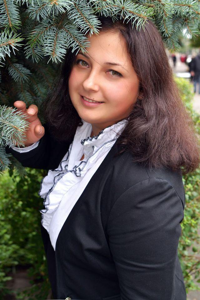 Ольга Грабарь умерла в реанимации 1-й центральной районной больницы Житомира