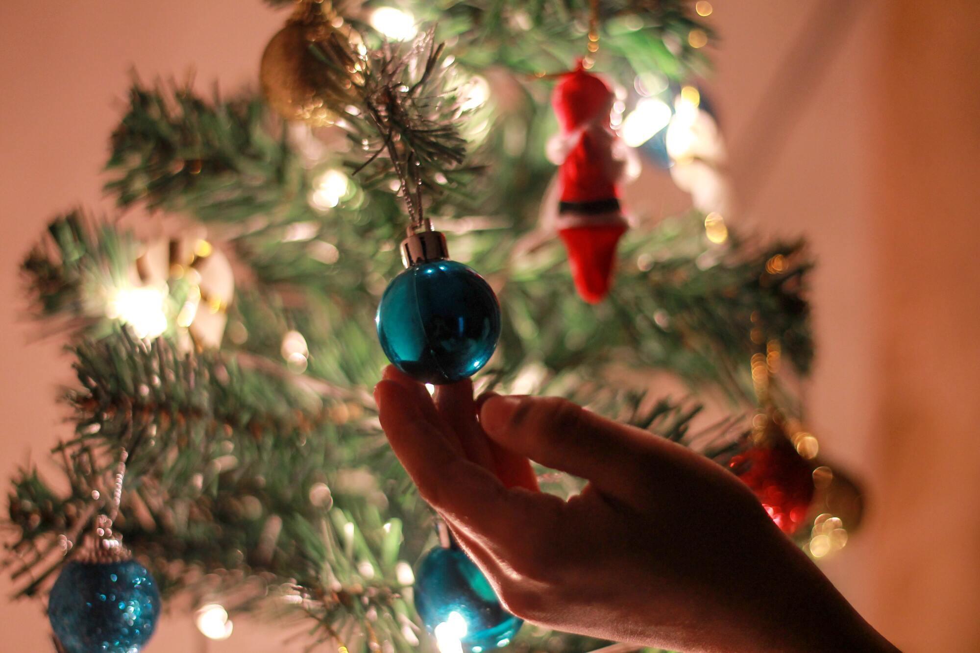 Новый год впервые стали отмечать 1 января еще до нашей эры в Риме