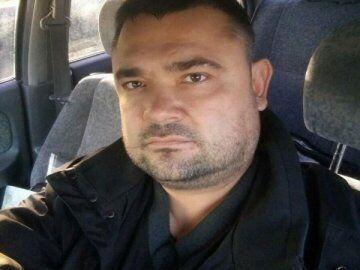 Роман Бузулук выстрелил в грудную клетку из ружья