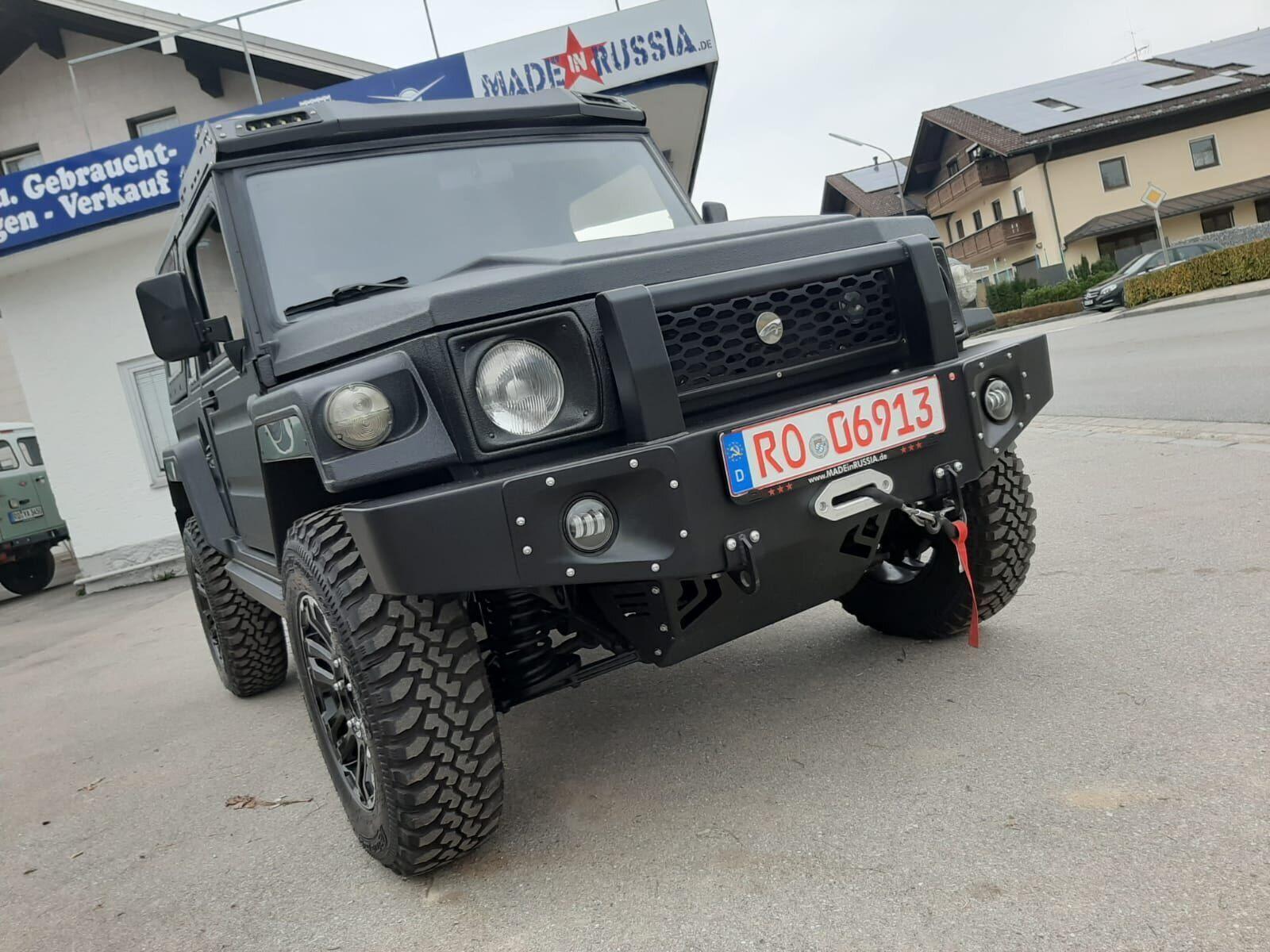 Apal Jaeger