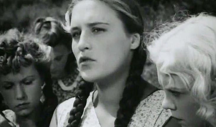 Названо популярні зачіски в СРСР