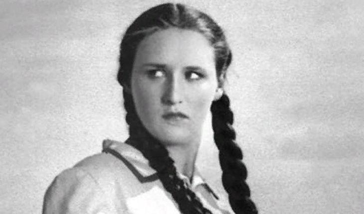 22 жіночі зачіски, популярні в СРСР