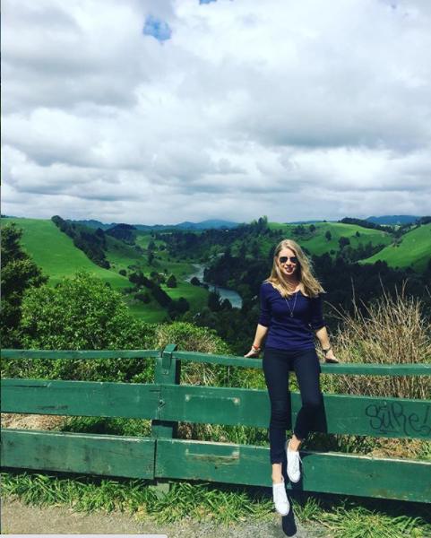 Тетяна розповіла, як в Австралії тестують на коронавірус