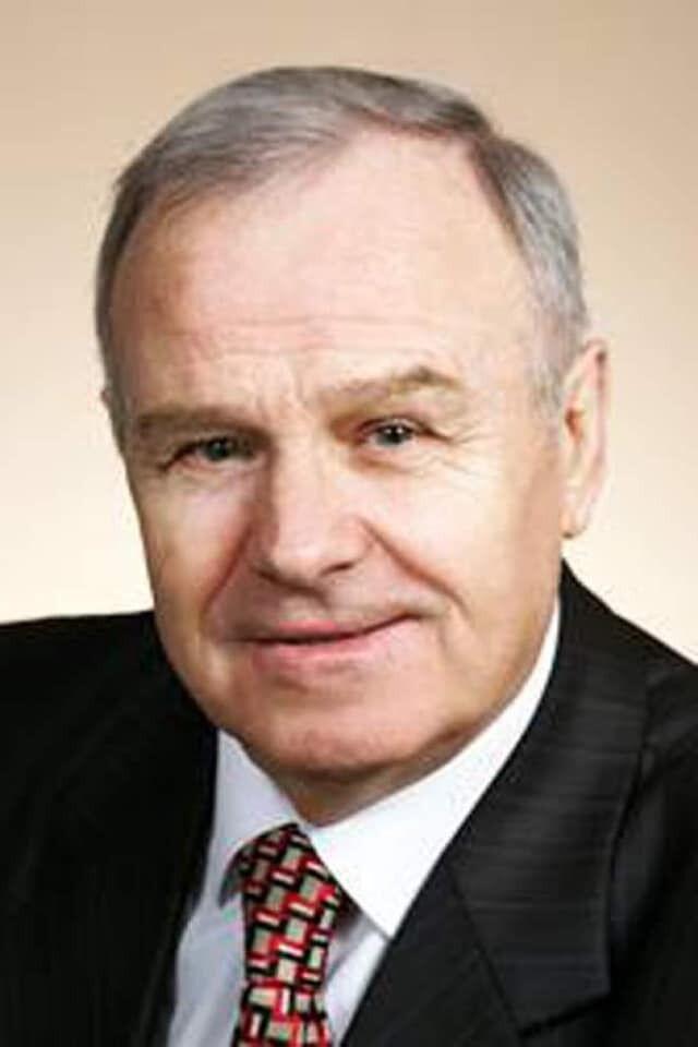 Помер 70-річний Заслужений артист України Анатолій Мацак