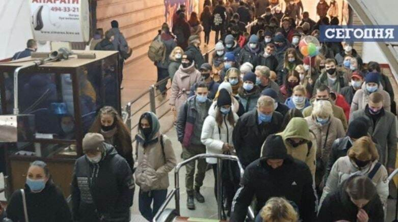 "Станция метро ""Театральная"""