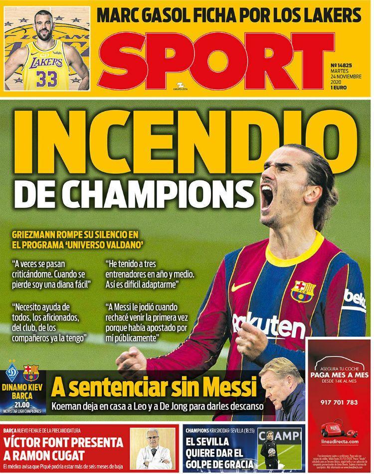 Sport.es