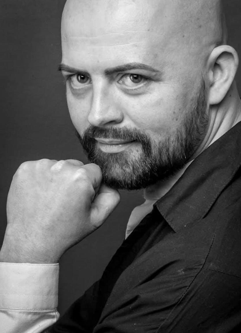 Петро Нестеренко-Ланько загинув в ДТП
