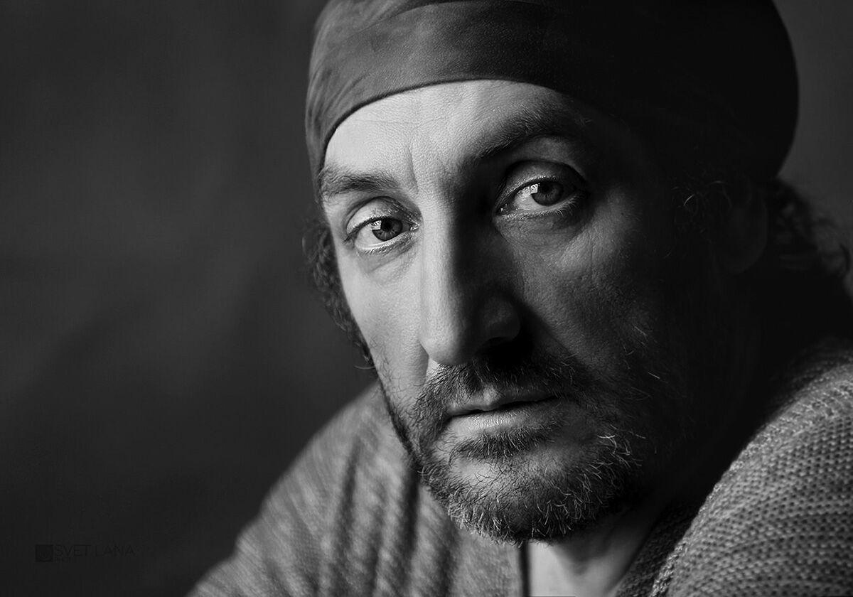 Известные фотографы украины фото анастасии шевченко
