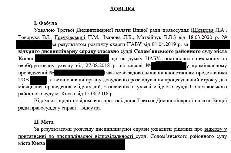 nabu.gov.ua