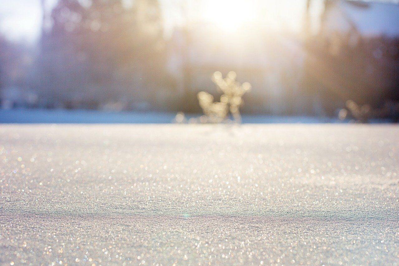 Яка погода на Григорія Зимовказівника – така і зима буде