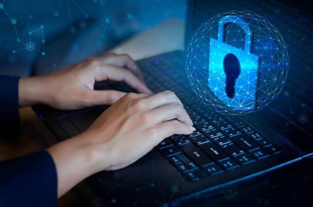 Міжнародний день захисту інформації: коли відзначають