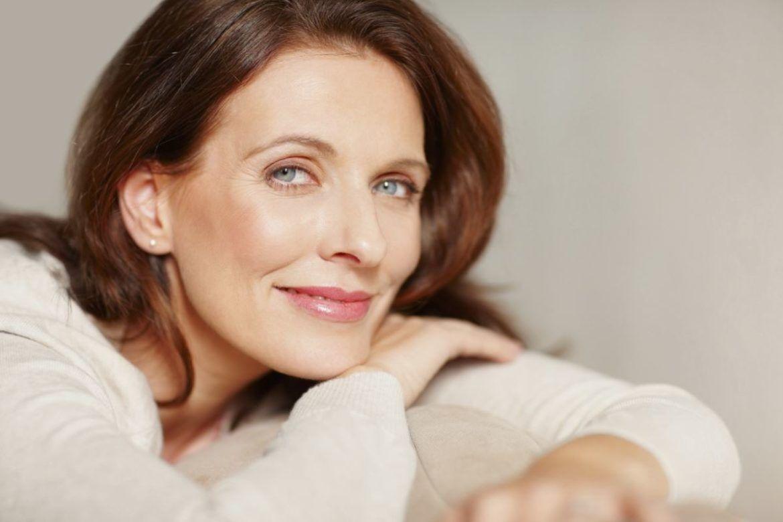 Стали известны правила для здоровья и красоты после 45