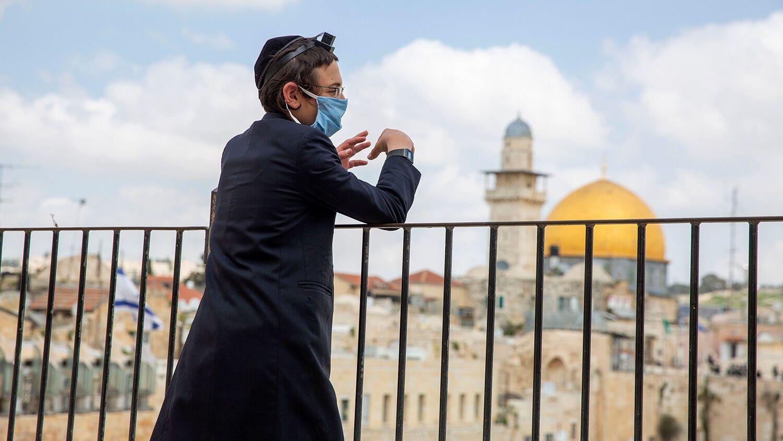 Как локдаун спасает Европу и другие страны от коронавируса. Собрали лучший опыт для Украины