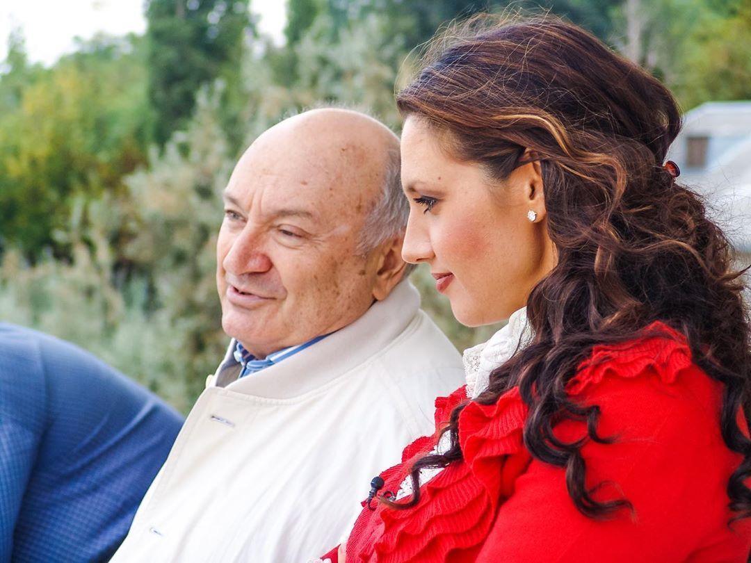 Пугачева, Галкин и другие: как звезды скорбят по умершему Жванецкому