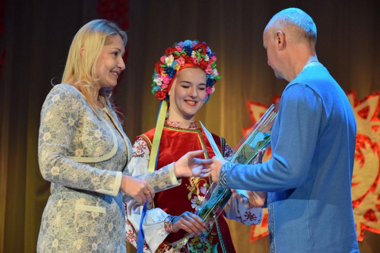 Всеукраинский день работников культуры и мастеров народного искусства: когда отмечают
