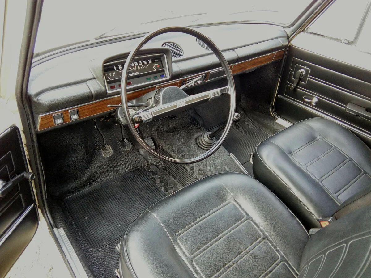 """1982 ВАЗ-21013 """"Жигули"""""""