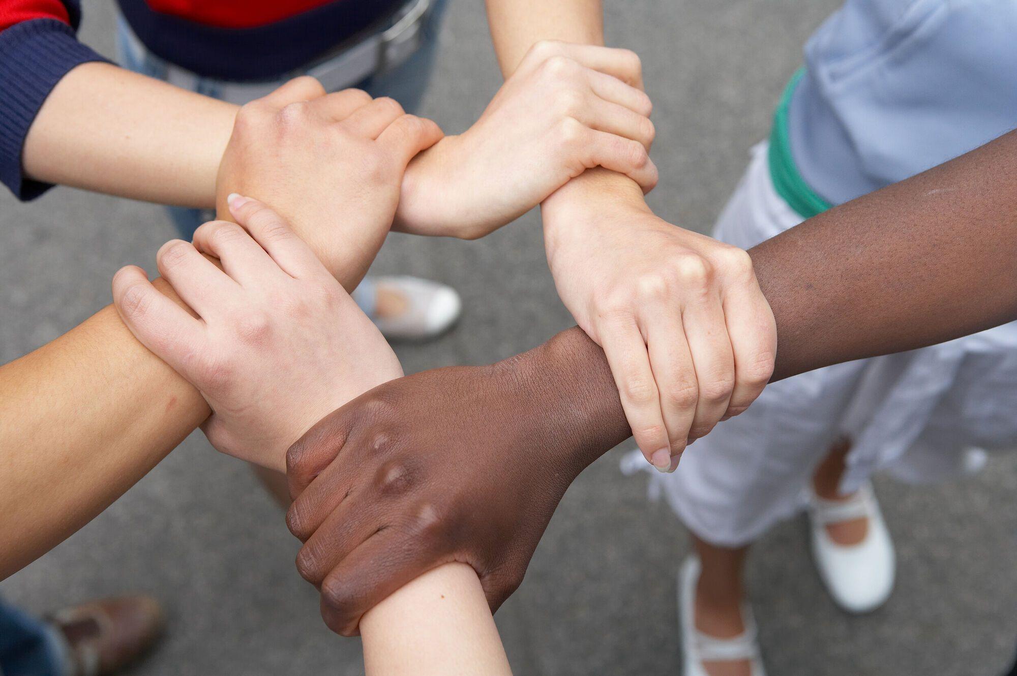 Международный день против фашизма, расизма и антисемитизма: что это за праздник