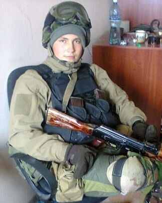 6 ноября 2014 года в ДАП погиб Сергей Табала.