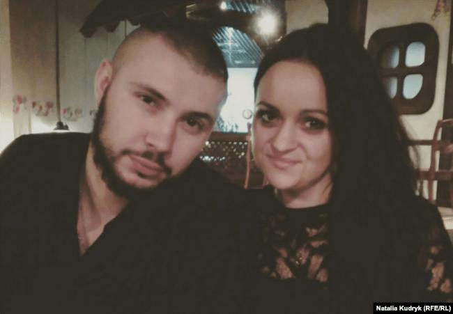 Украина спасла Маркива от тюрьмы: как боец попал с Майдана на Донбасс и за что его судили в Италии