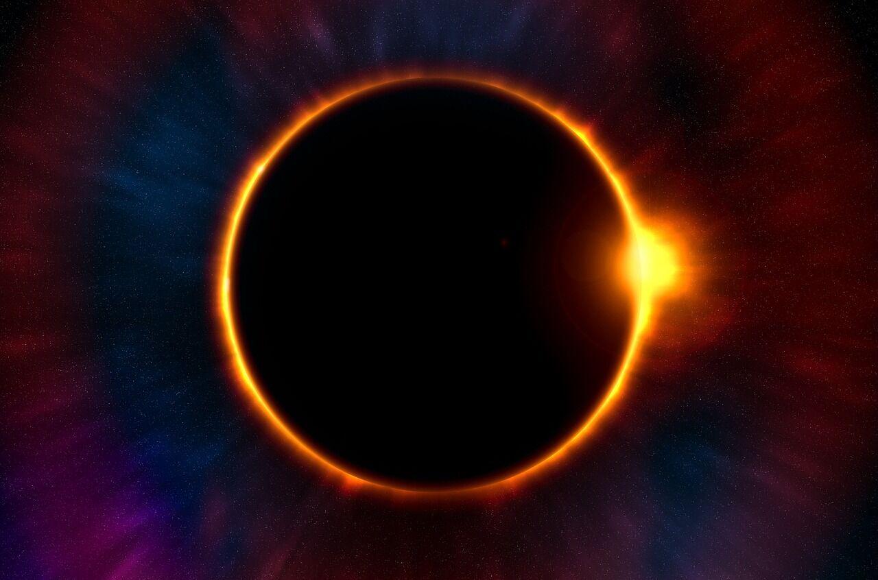 Небезпека затемнення полягає в тому, що свідомість і волю можуть затьмарити емоції