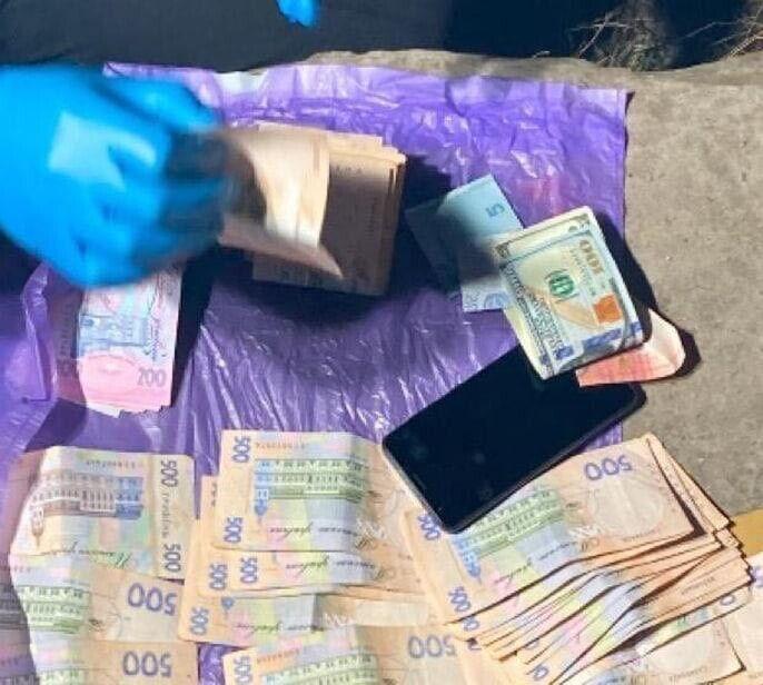 Похитители требовали у юриста $ 800 тысяч несуществующего долга