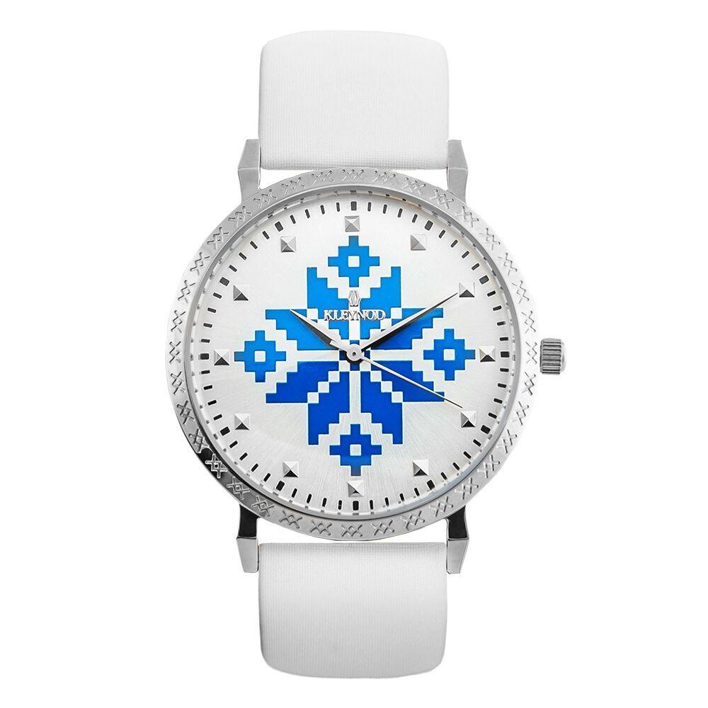 Наручні годинники Kleynod закупили для проведення заходів та офіційних прийомів за участю Зеленського