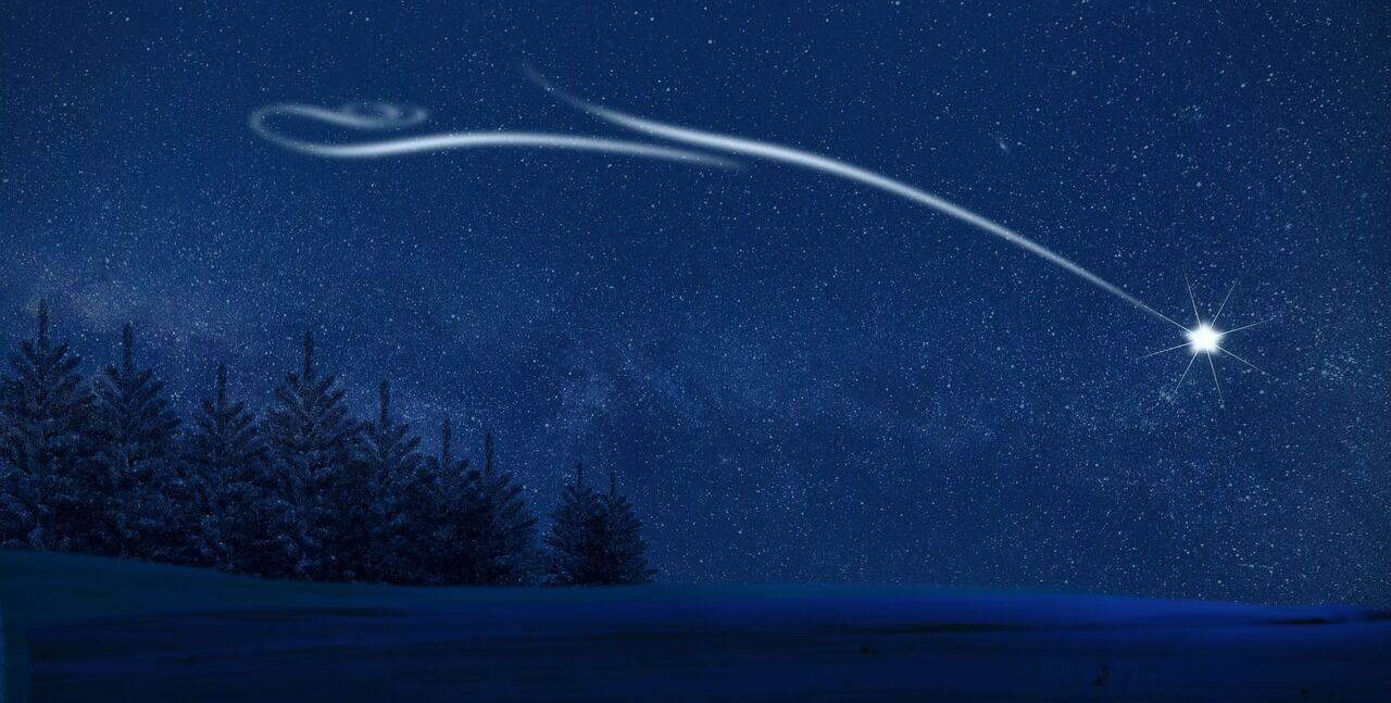 У деяких країнах на Різдво відпочивають два і три дні поспіль