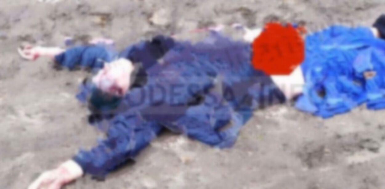 На Одещині вбили жінку-таксистку