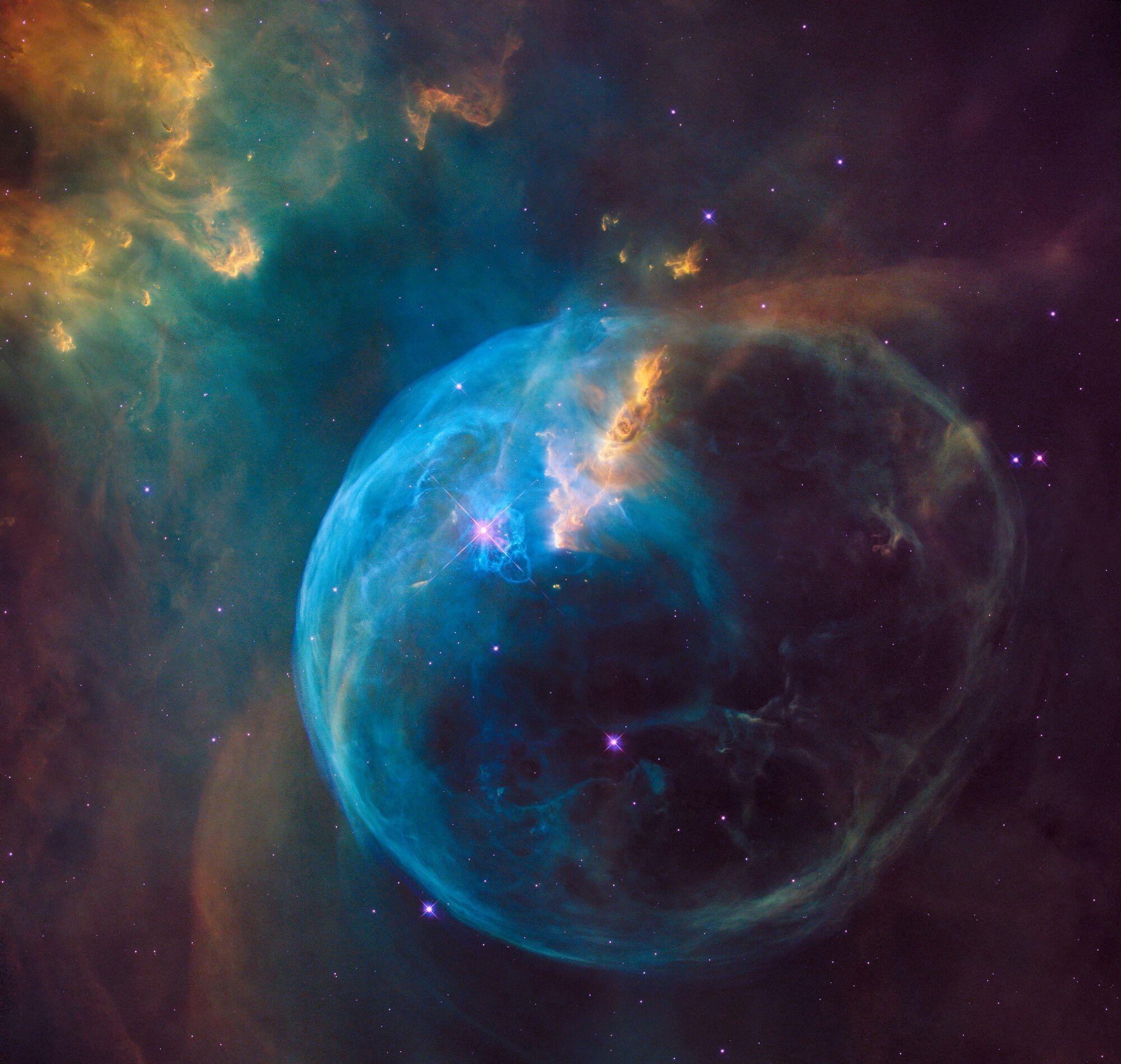 Фото космоса.