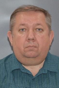Станіслав Макшаков