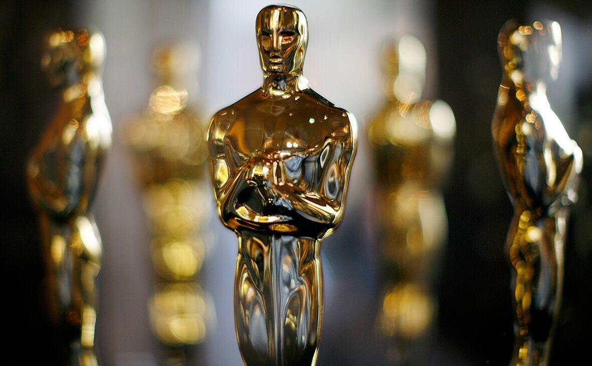 """Как пройдет вручение премии """"Оскар"""" в 2021 году"""