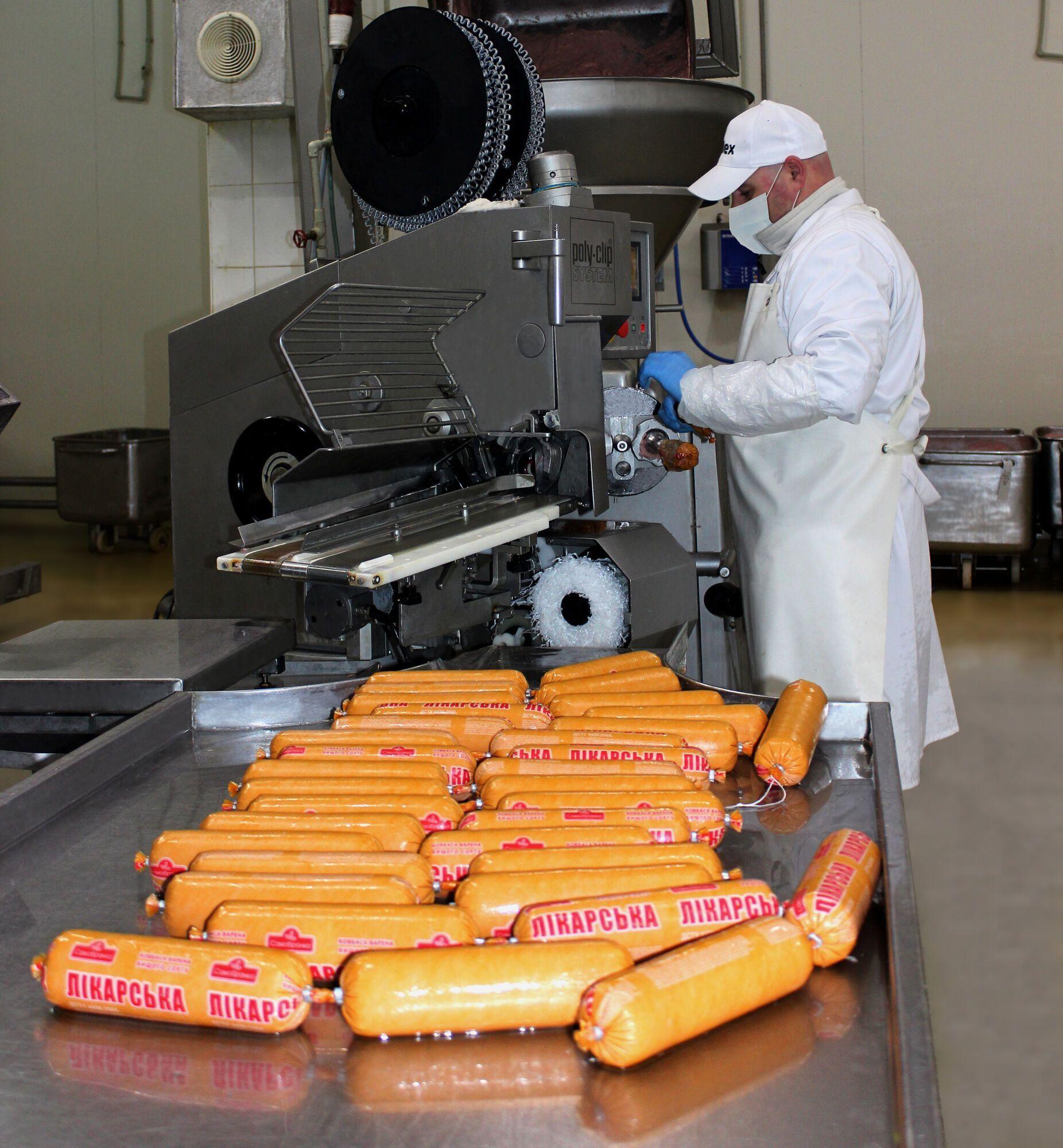 """Эксперты рассказали, можно ли дома приготовить колбасу """"как из магазина"""""""