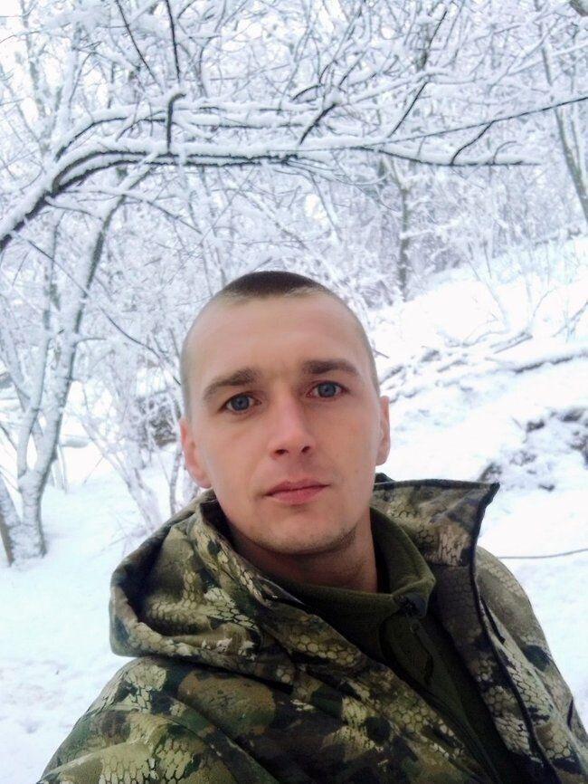 Дмитро Гринь