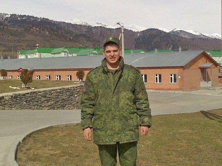 Іван Лемехов