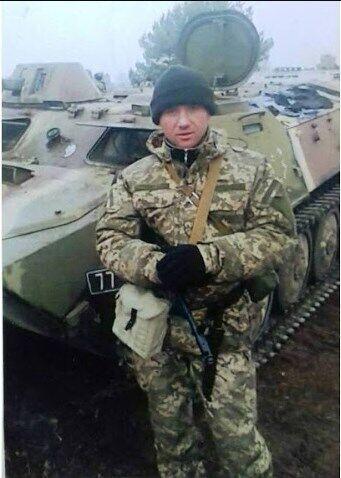 Володимир Мовчанюк