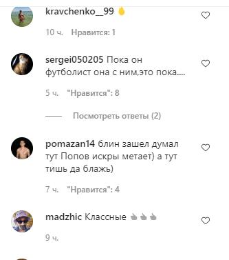 Анастасія Гладун