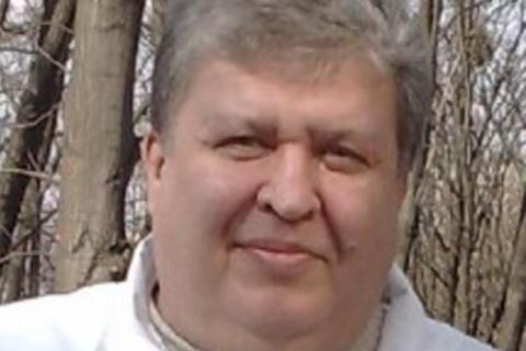 Доктору Олександру Артемову був 61 рік