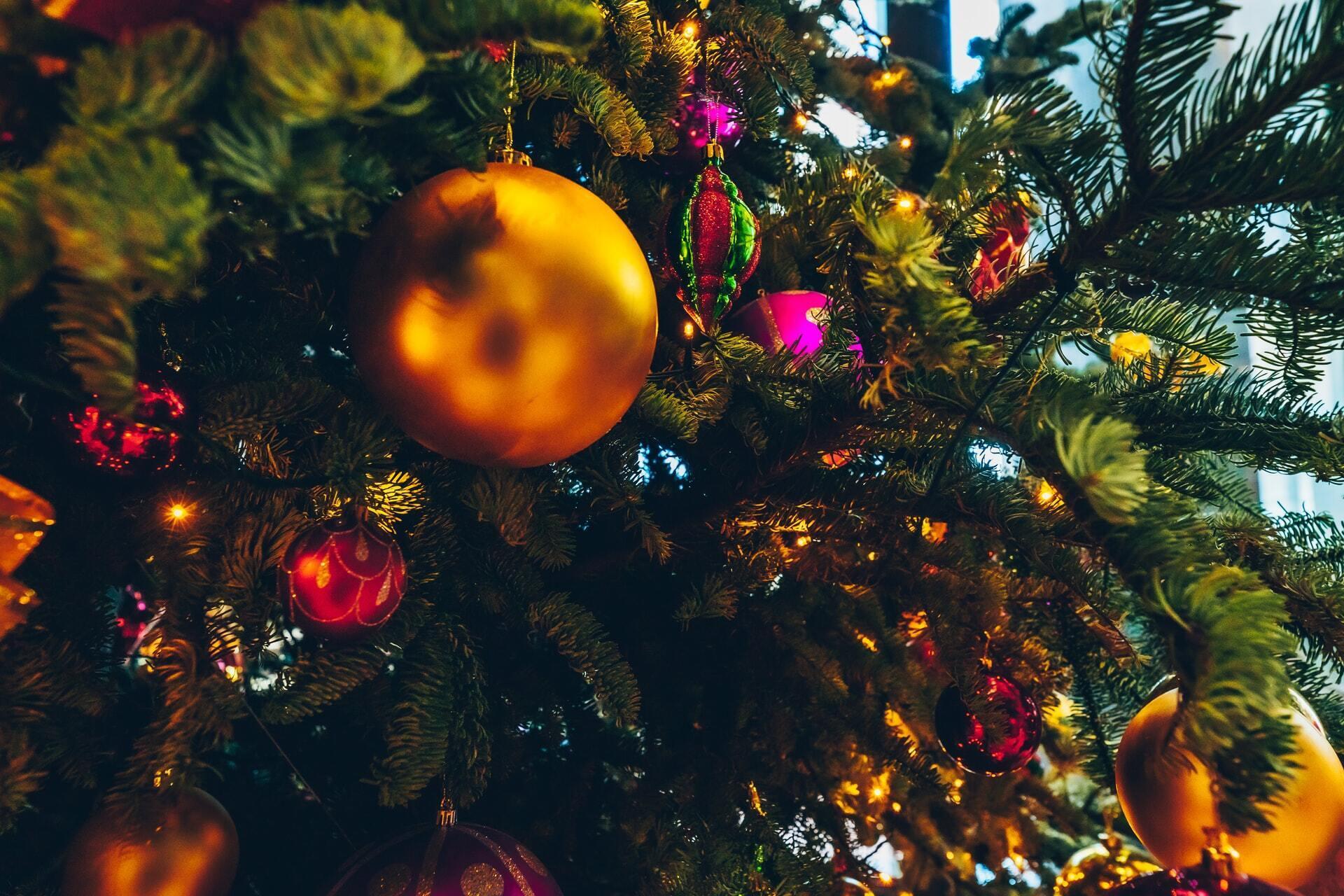 С Новым годом связано множество различных примет и суеверий