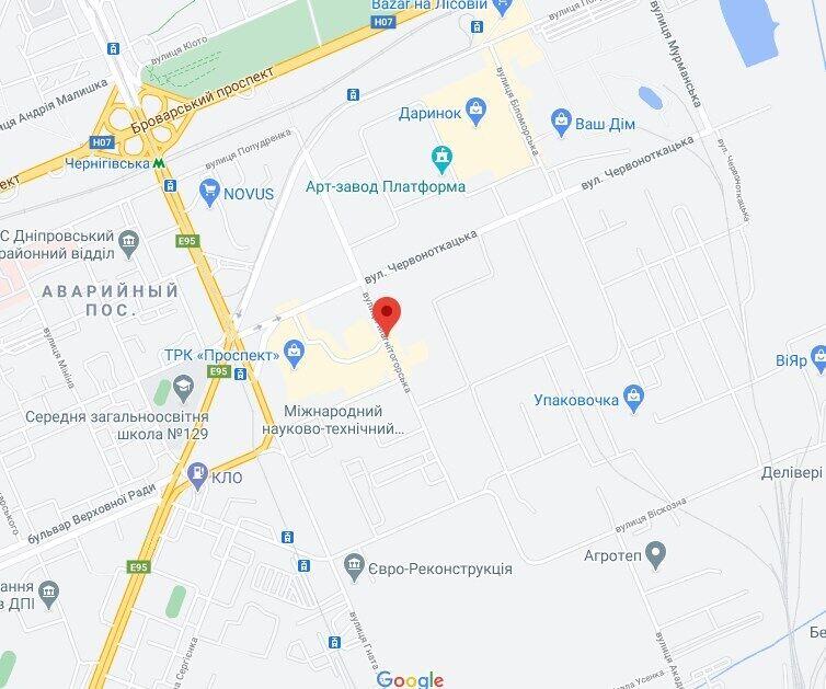 Мужчина угрожал зарезать себя в церкви на улице Магнитогорской.