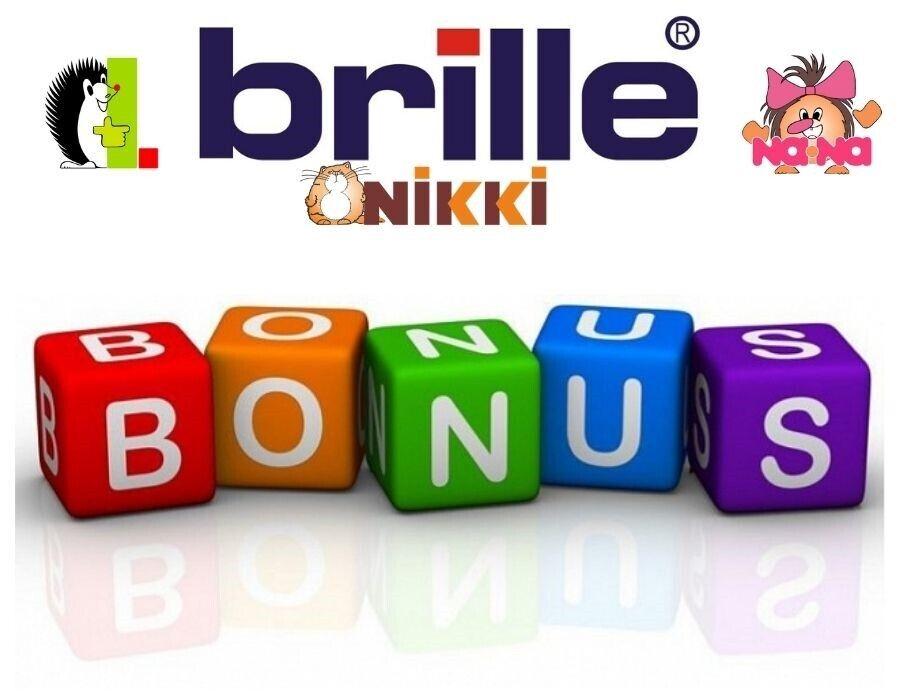 Brille – бренд освітлення України