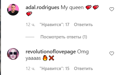 Мадонна снялась в головных уборах от украинского дизайнера. Видео