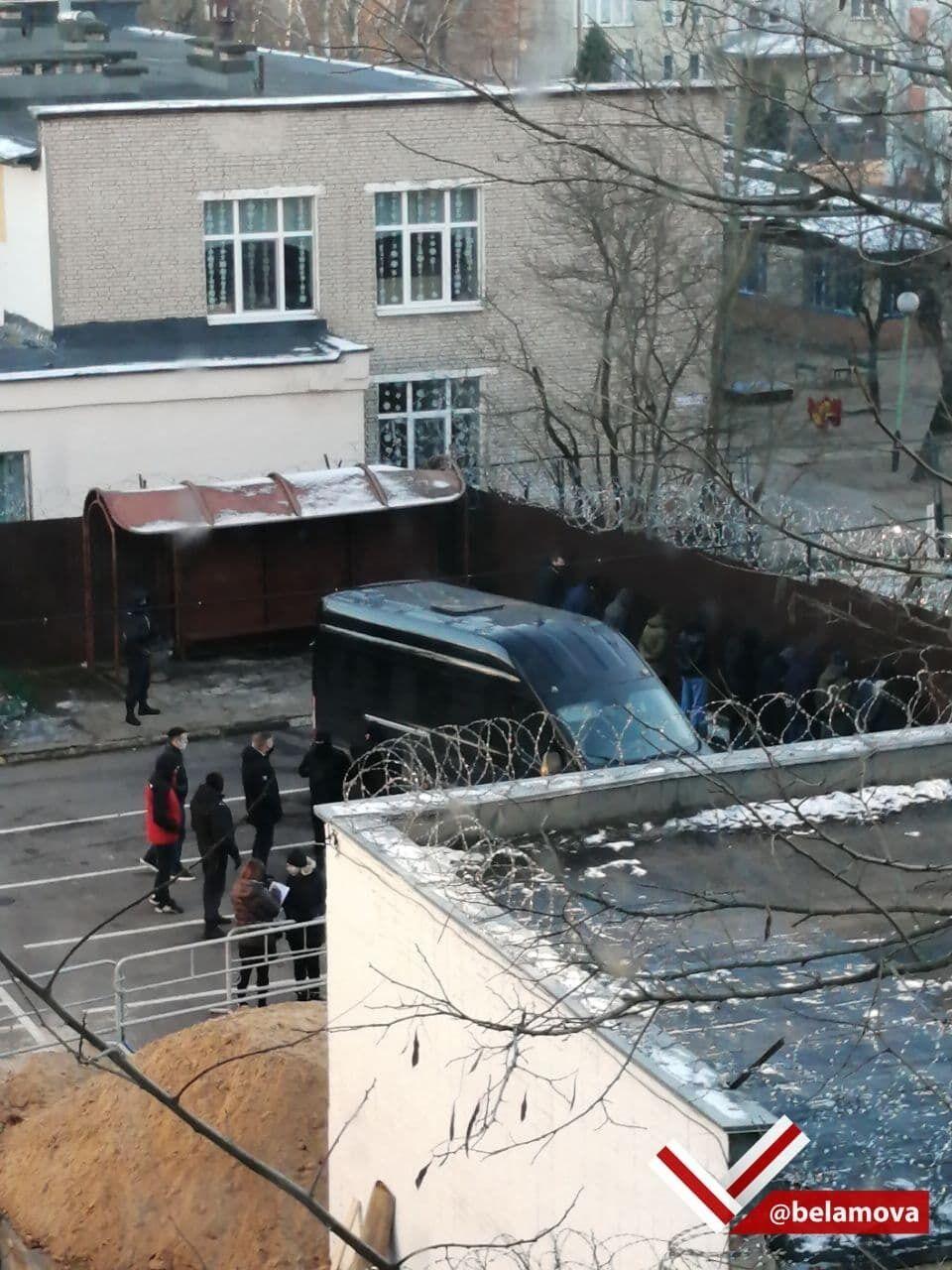 "Telegram ""Беларусь головного мозга"""