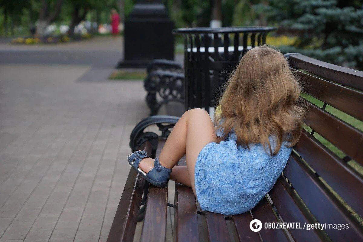По делу проходит пять девочек, которым на момент совершения преступления было от 9 до 12 лет