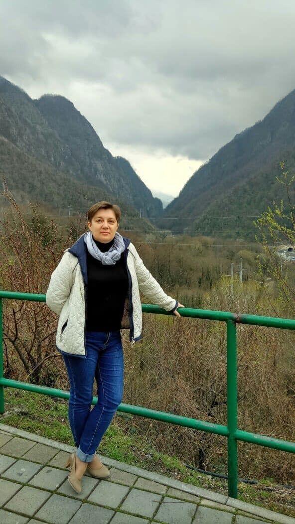 Светлана Химич долго ждала помощи, спасти ее не удалось
