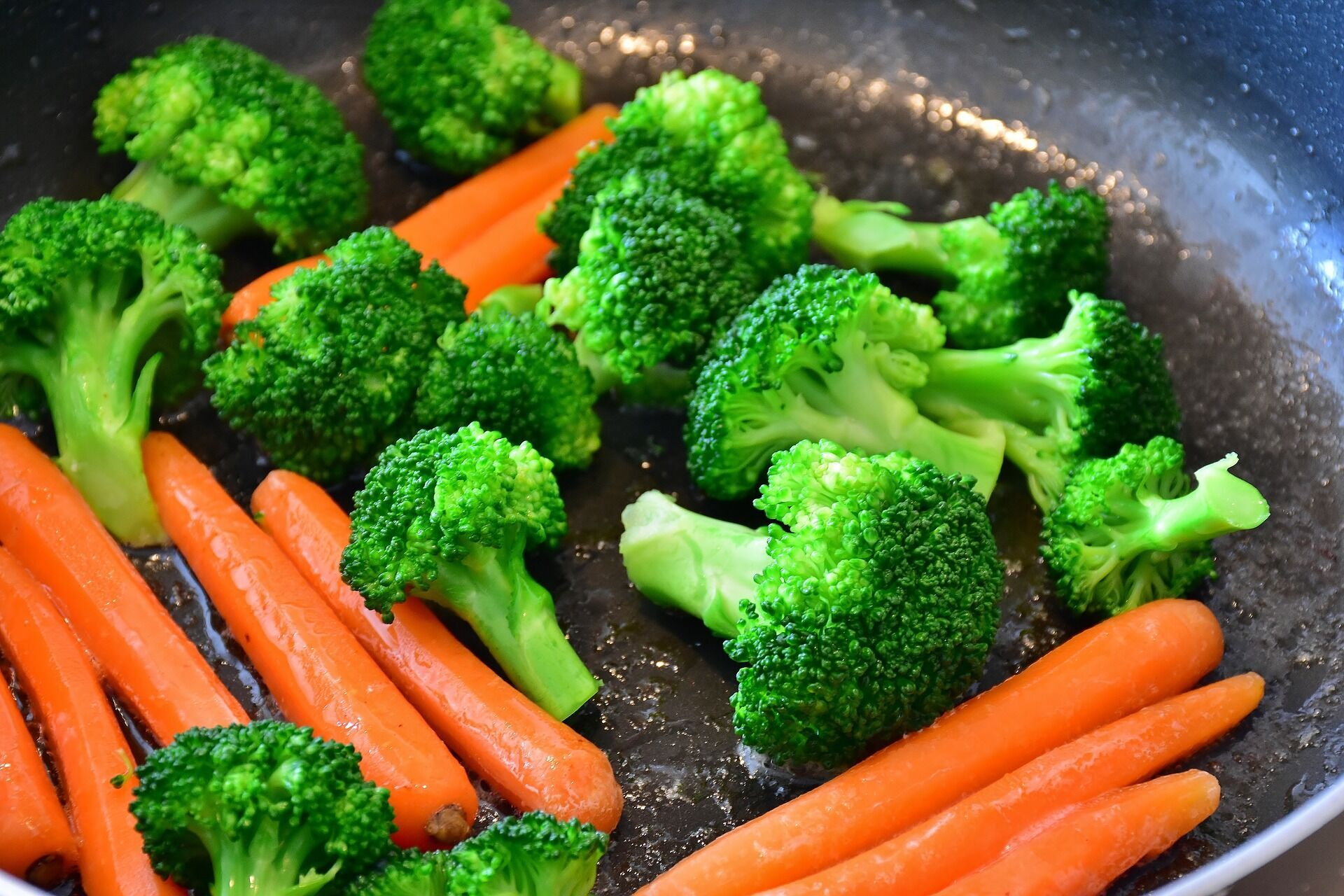 Овощи зимой можно есть не в сыром виде
